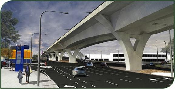 south-road-superway